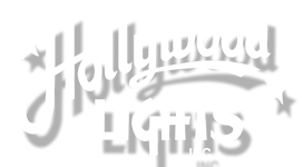 Hollywood-Lights-Logo_272
